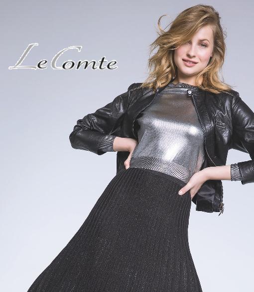 LeComte