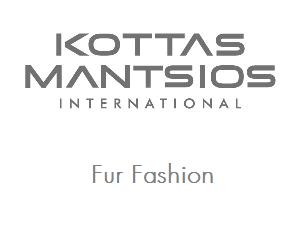 Kottas & Mantsios