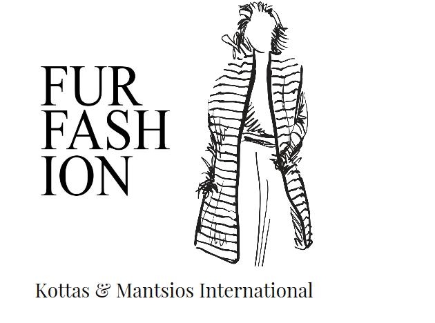 Kottas Mantsios Fur